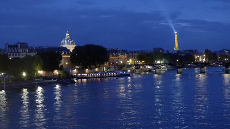 Paris 4 (5/6)