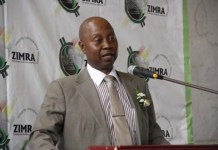 NO MORE FLASHY CARS FOR SUSPENDED ZIMRA BOSS GERSHEM PASI