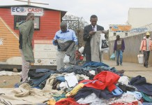 second-hand-clothes