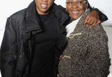 """The Shawn Carter Foundation Hosts An Evening of """"Making The Ordinary Extraordinary"""""""