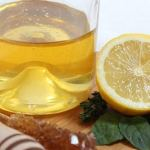 few quick home remedies for common health issues zigverve
