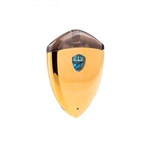 Rolo Badge Kit