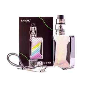 Smok H Priv 2 - Vaporizador Esencias