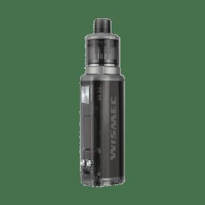 Vaporizador wismec sinuous v80 kit