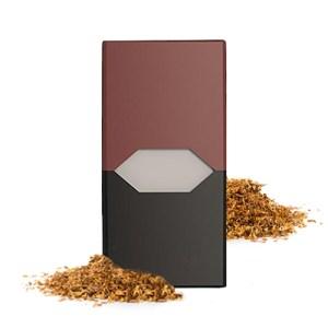 JUUL POD Tobacco Para Vaporizador