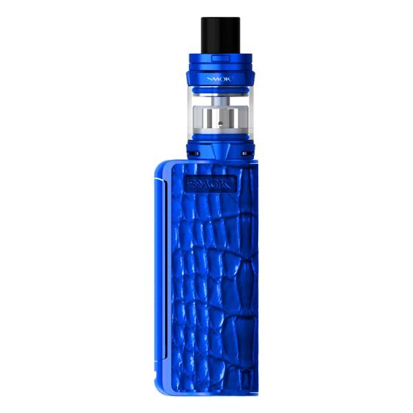 smok-priv-v8-nord-edition-prism-blue