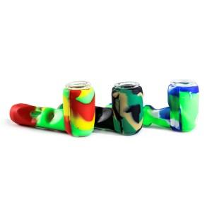 pipa-silicona-grande-vidrio-colores