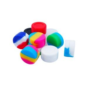 contenedor-de-silicona-colores-surtidos