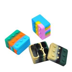 1-unid-frasco-de-almacenamiento-de-silicona-cuadrado-personalidad-26ml-cubos-tarro-contenedor-antiadherente-para-fumar.jpg_q50