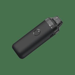 GeekVape wenax-c1-color-black