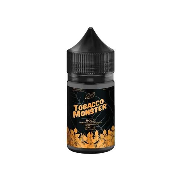 tobacco-monster-bold-30ml-nic-salt-juice-p7760-20713_image