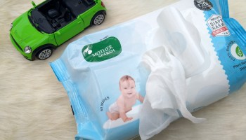 Top 5 Sensitive Baby Wipes Available In India