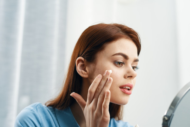 Best 5 Anti-acne Cream Available In India