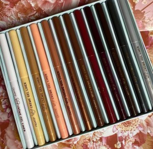 Colourpop Crème Gel Liner(s)