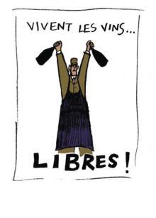 Vivent-les-Vins-Libres-Que-du-Bon-29-juin-2014-The-Volatile1