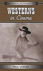 Westerns in Cinema41x8oLt2KvL._UY250_