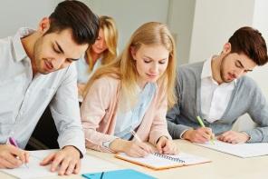 GCSE OCR History B Topic Tests
