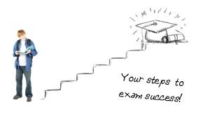 GCSE OCR B: Exam Preparation Pack: World Depth Study: Living under Nazi Rule
