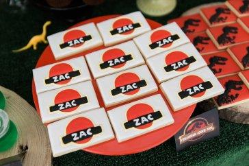 Zac_8th_Birthday_043_web