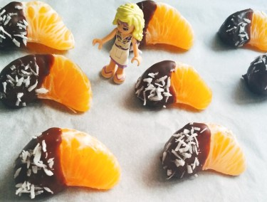 mandarindli_2