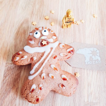 chewbacca_gingerbread17