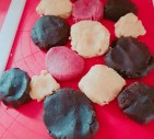 prep3colours_cookies_prep