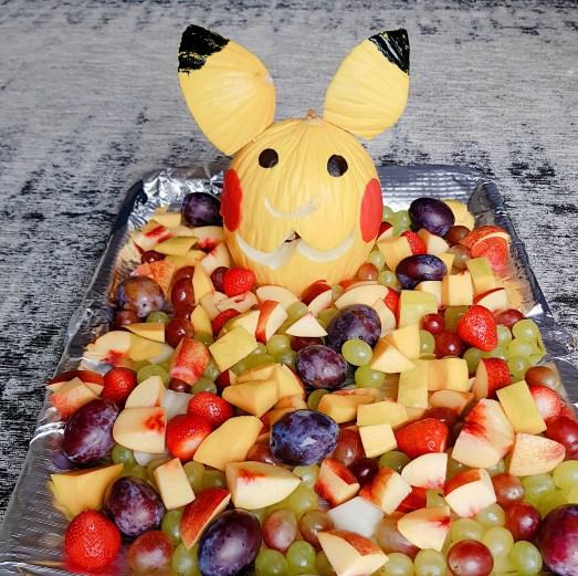 pikatchu_melonfruitfruit