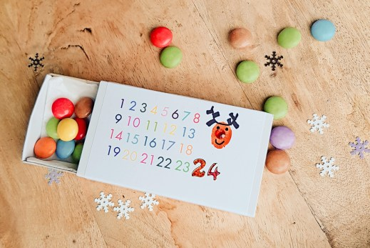 rentiersmartieskalender_alone18