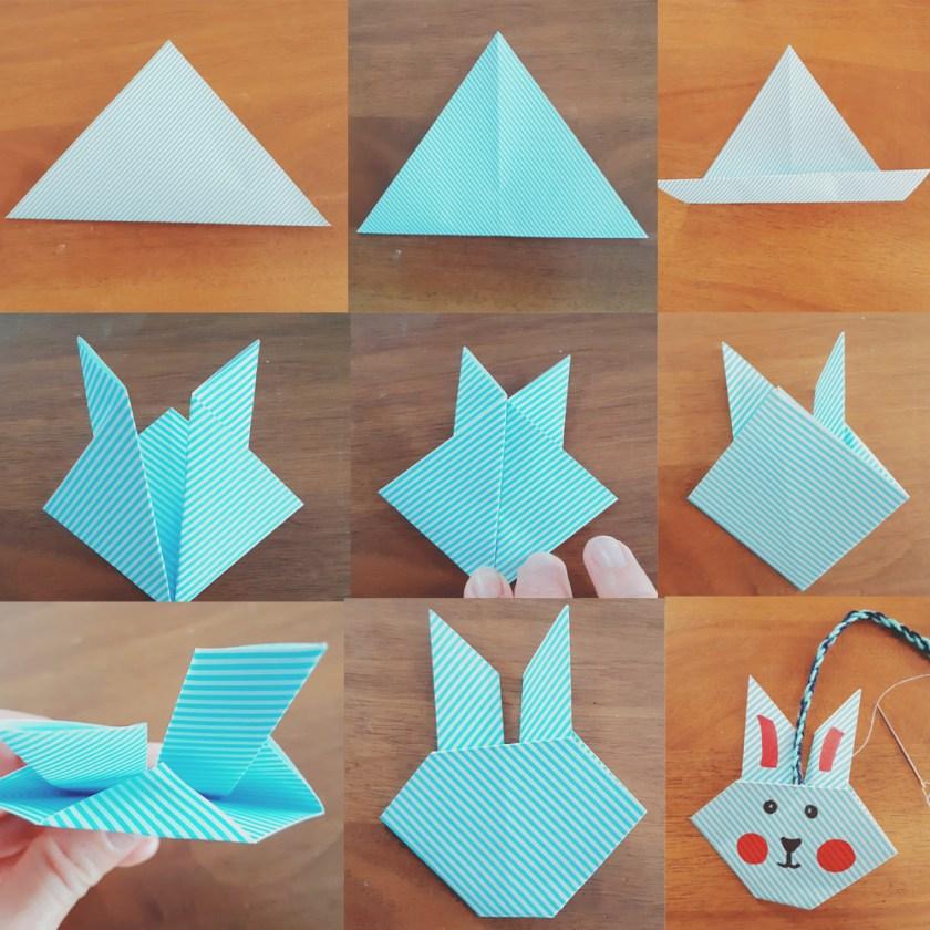 origamihase_falten19