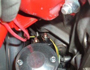 starter wiring  is msd's wiring diagram correct?  LS1TECH  Camaro and Firebird Forum Discussion