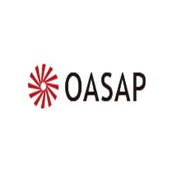 OASAP promo codes