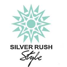 Silver Rush Style store