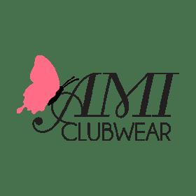AMIclubwear