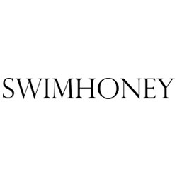 swimhoney coupon