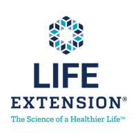 Life Extension Promo Codes