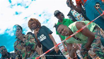 Wakuu Music Kenya