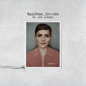 emiliana-torrini-me-and-armini