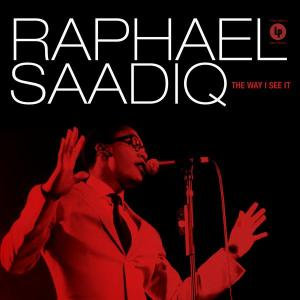 cover_raphael-saadiq_the-way-i-see-it