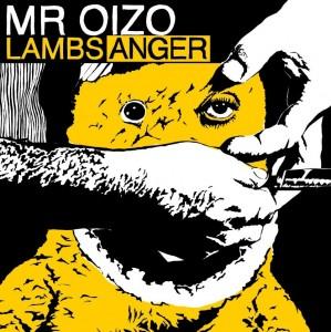 mr-oizo-lambs-anger