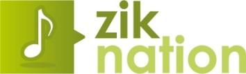 zik_nation