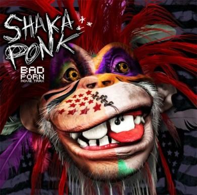 shaka_coveralbum