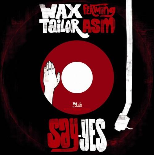 covers wax