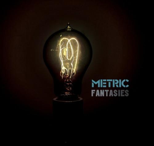 metric-fantasies