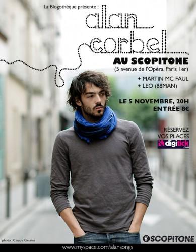 NL_concert_scoop4