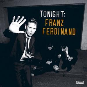 FRANZ-FERDINAND-tonight-80d40
