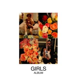 girls-album-small-300x300