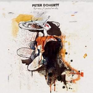 pete-doherty-grace-wasteland-20091-300x300