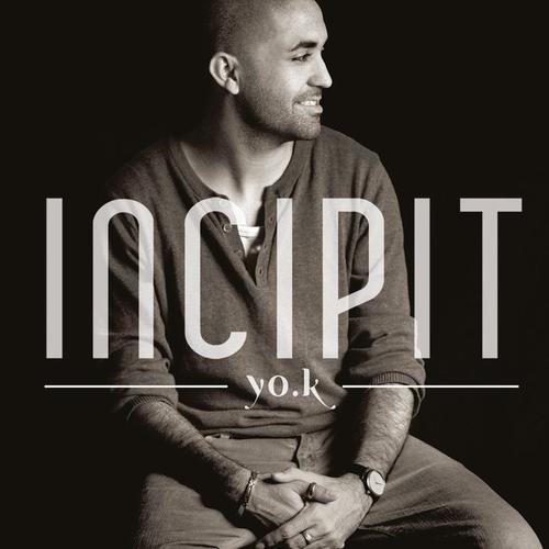 Yo.K - Incipit