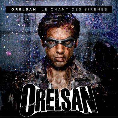 Clip du jour // Orelsan – 1990