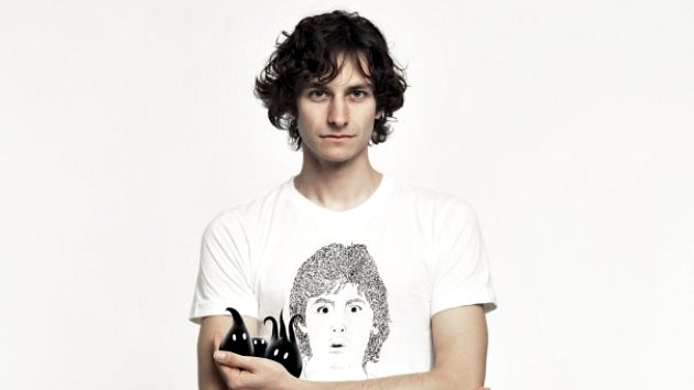 Gotye - Easy Way Out
